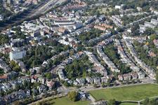 862 Burgemeesterswijk, 2005-2010