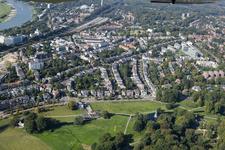 863 Burgemeesterswijk, 2005-2010