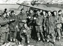 129 WO II, 17 september 1944