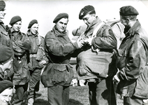 130 WO II, 17 september 1944