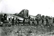 131 WO II, 17 september 1944