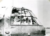 134 WO II, 17 september 1944