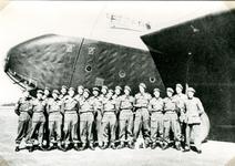 135 WO II, september 1944