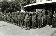 206 WO II, 19 september 1944