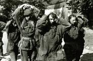 207 WO II, 19 september 1944