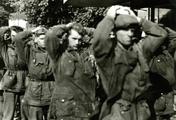 209 WO II, 19 september 1944