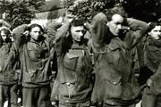 210 WO II, 19 september 1944