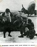 268 WO II, september 1944