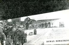 270 WO II, september 1944