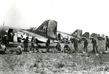 410 WO II, september 1944