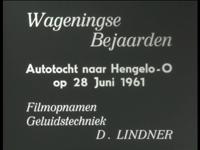 1-0002 Wageningse senioren naar Hengelo