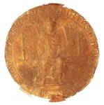 2190 Adolfus(van Nassau), 1295-07-16