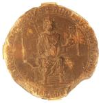2207 Adolfus (van Nassau), 1295-01-21