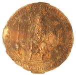 2208 Adolfus, van Nassau, 1295-01-21