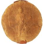 2212 Adolfus ( van Nassau), 1295-01-21