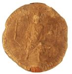 2214 Adolfus (van Nassau), 1295-07-16