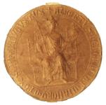 2216 Albertus , 1298-08-30