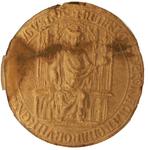 2219 Heinricus VII, 1309-04-18