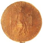 2226 Fredericus (de Schone), 1317-08-01
