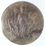 2229-0001 Lodewijk (van Beieren), 1336-04-12