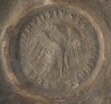 2229-0001C Lodewijk (van Beieren), 1336-04-12