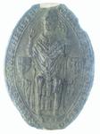 2234-0001 Baldewijn, 1339-03-12