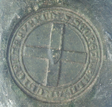 2234-0001C Baldewijn, 1339-03-12