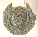 396-0001 Friemersheim. Henrdrik van, 1358-10-14
