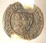 396-0003 Baecke, Johan, 1358-10-14