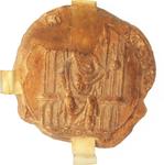 73 Heinricus VII, 1310-09-19