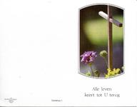 9576 Loo, Adriana van de