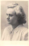 5071 Nypels, Blanche Marie Jeanne