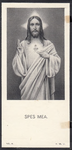 696 Zwieteren, Theodorus Joannes v.