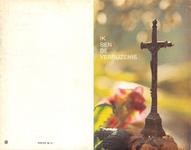 1200 Zwisselberger, Josephina