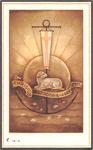 1363 Zwinkels, Marinus Adolfus Wilhelmus