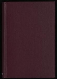 Adresboek van de Zaanstreek : Zaandam, Koog aan de Zaan, Zaandijk, Wormerveer, Krommenie, Westzaan en Oostzaan, pagina 1