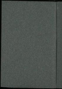 Adresboek van de Zaanstreek : Zaandam, Koog aan de Zaan, Zaandijk, Wormerveer, Krommenie, Westzaan en Oostzaan, pagina 4