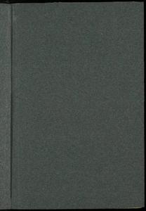 Adresboek van de Zaanstreek : Zaandam, Koog aan de Zaan, Zaandijk, Wormerveer, Krommenie, Westzaan en Oostzaan, pagina 5