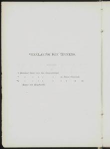 Adresboek van de Zaanstreek : Zaandam, Koog aan de Zaan, Zaandijk, Wormerveer, Krommenie, Westzaan en Oostzaan, pagina 12