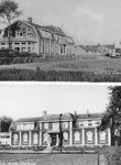 0682 Rusthuis Avondvrede