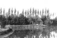 0793 Het Openluchtmuseum van Te Bokkel