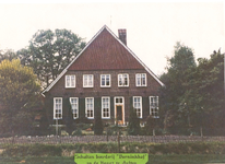 0794 Boerderij Borninkhof