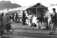 0851 Weekmarkt