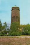 0856 Watertoren