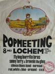 1 Popmeeting Lochem. Hemelvaartsdag 8 mei