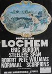 2 Popmeeting Lochem. Hemelvaartsdag 27 mei