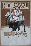 12 Normaal. Høk & Swing