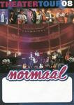 26.2 Theatertour 08. Bennie Jolink, Jan Wilm Tolkamp, Ferdi Jolij, Jan de Ligt, Willem Terhorst, Roel Spanjers, Fokke ...