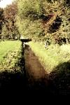 094 Kleefse graaf op landgoed Landfort, dia