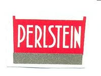 096 Perlstein. [Ph. van Perlstein & Zn NV]